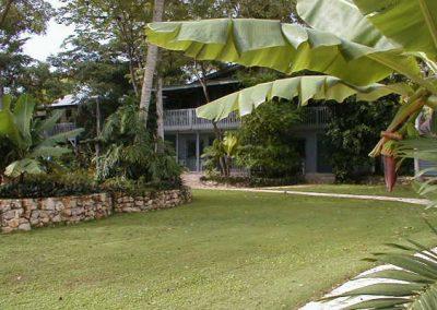 hotel-leafy