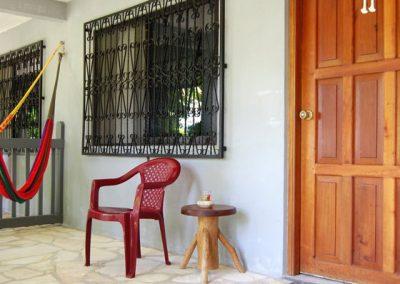 room-verandah